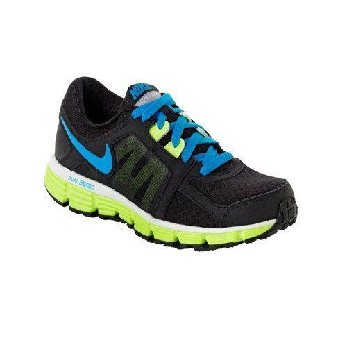 My new Nike Dual Fusions. Find this Pin and more on Clothes and Shoes by  chrissylicious. NIB Womens Nike Dual Fusion Running Shoes All ...