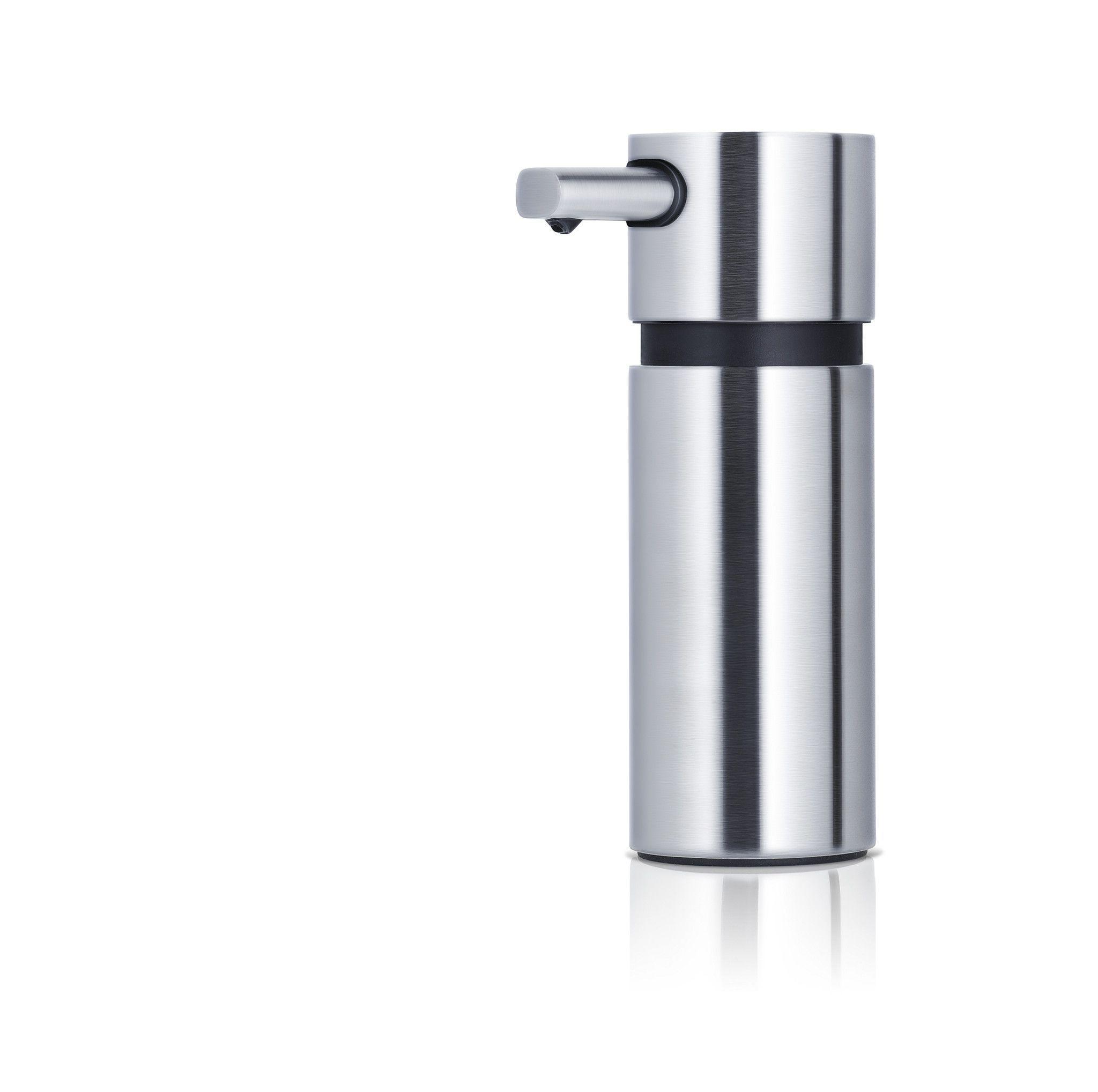 Soap Dispenser - Large