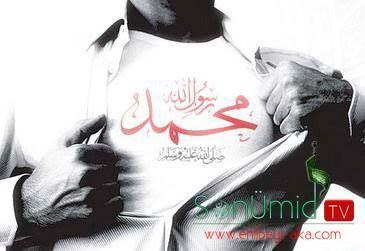 Məbəs Gecəsi Merac Gecəsinin əməlləri 27 Rəcəb əhli Beyt Azad Kutləvi Agentliyi Sonumid Tv Media Group T Shirts For Women Women S Top T Shirt