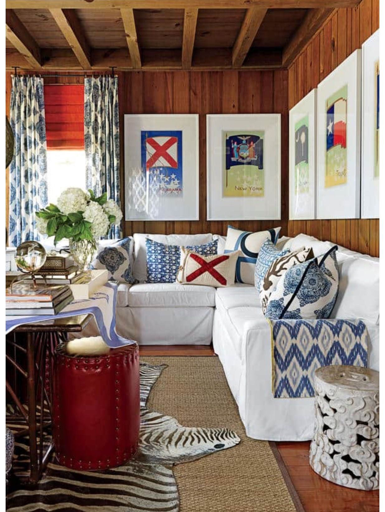Knotty Pine Rooms: Pin By Claire Moss On 8 Joan Ave