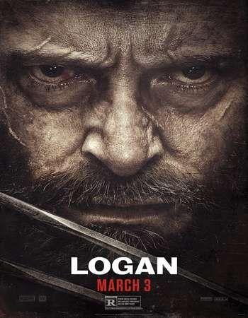 Spaghetti 24 7 3 Telugu Dubbed Movie Online