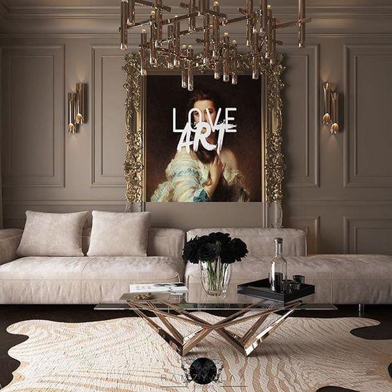 Puffino Mx In 2020 Luxury Living Room Design Luxury Living Room Living Room Designs #puffs #for #living #room