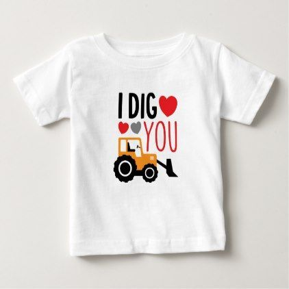 ff05e8ef0 28 Awesome DIY Valentine's Day T-Shirt Ideas | VALENTINE ...