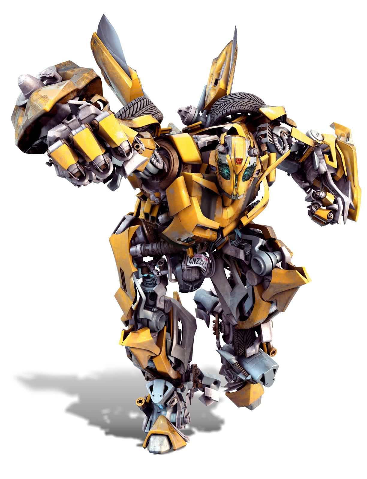 Transformers Archives - Paty ShibuyaPaty Shibuya | Transformers ...