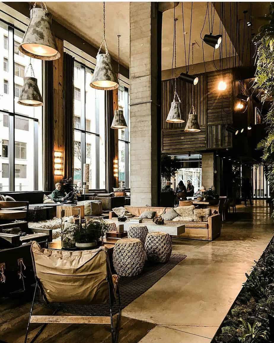Top 5 Interior Design Trends 2020: 45+ Images Of Interior ...