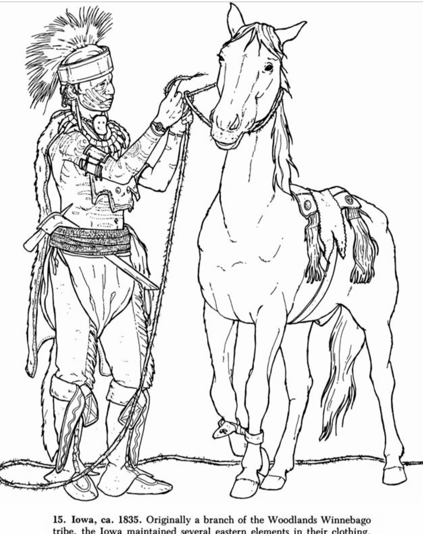 Pin By Madeline Nichley On Patterns Horse Coloring Pages Horse Coloring Coloring Pages [ 1751 x 1389 Pixel ]