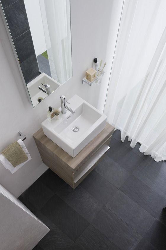 Living Laufen Bathrooms Laufen Bathroom Bathroom Bathroom Sets