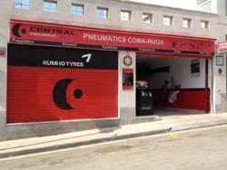 central_del_neumatico_fachada.jpg (250×188)