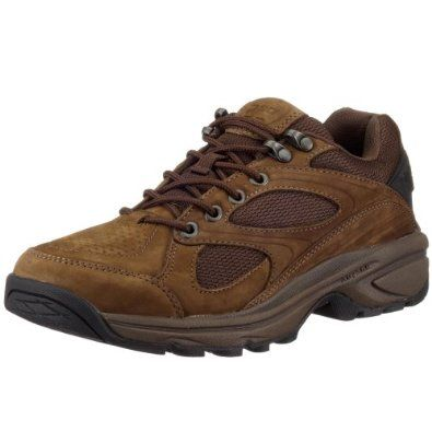 New Balance Men`s MW780 Walking Shoe