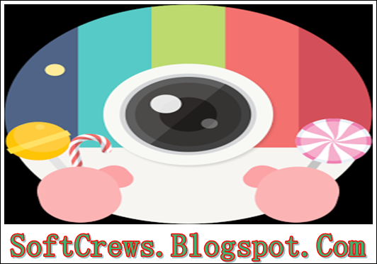 Sweet Selfie Candy 2.19.309 Download Latest 2017