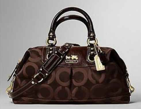 Expensive Purses Model 915 Coach 81 Top 10 Most Handbags In The Market