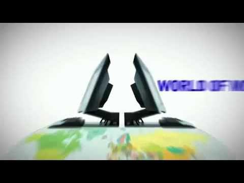 The Social Media Revolution 2012: http://ramcage.com/?id=benchoong