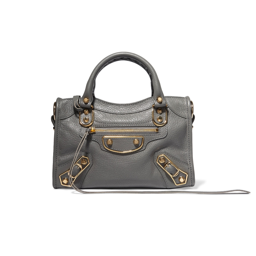 e8879607169 These are the 10 best luxury designer bags under the £1000 | Luxury ...