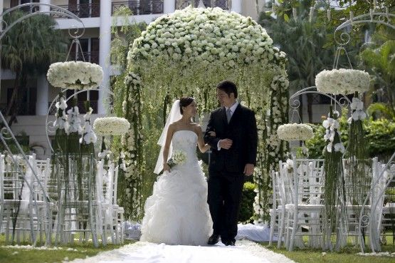wonderful wedding venue decoration theme ideas - Wedding Design Ideas
