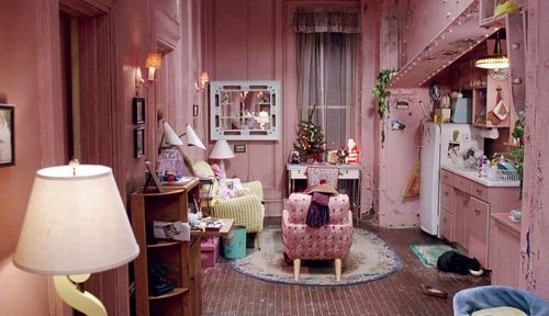80s Movie Home Decor Ideas And Inspiration