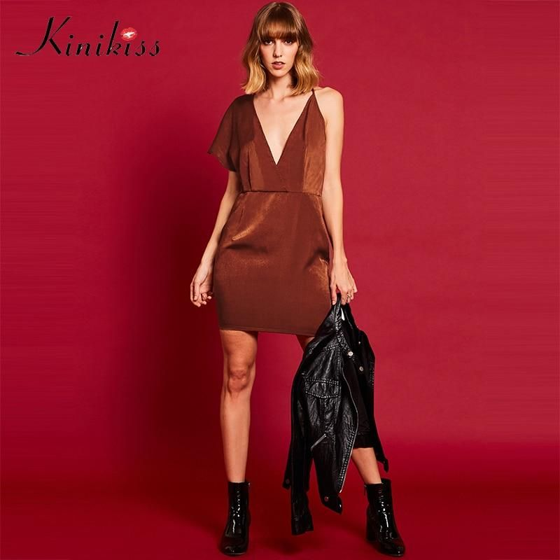 96ac8c79e62d coffee asymmetric lace up backless dress – Kreyative Shopping