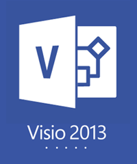 free download software full version download microsoft visio professional 2013 sp1 vl - Windows Visio 2013