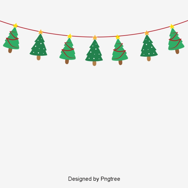 Christmas Decorations Vector And Png Xmas Wallpaper Christmas Decorations Christmas Frames