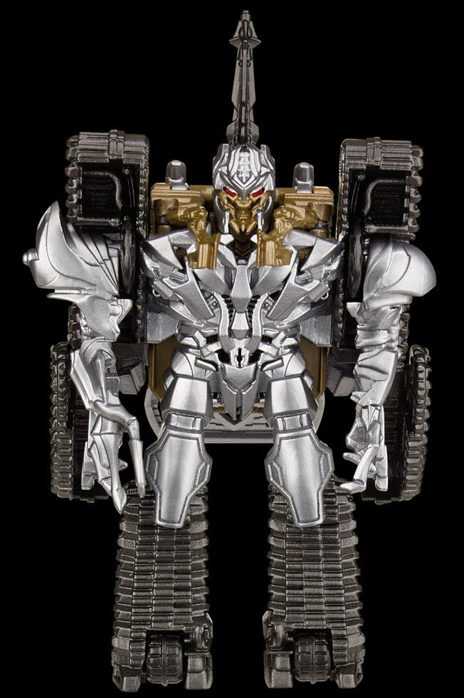 TransFormers Age of Extinction Hasbro New Toys 2014 to 2015