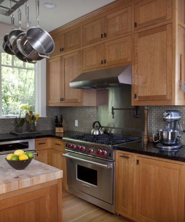 Small kitchen ideas   Casa mochi   Pinterest