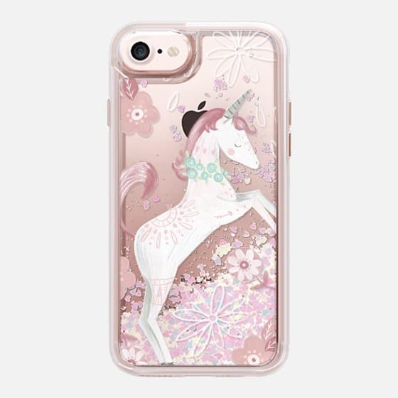 List of Cool Black Wallpaper Iphone Glitter New Years for iPhone 11 Free