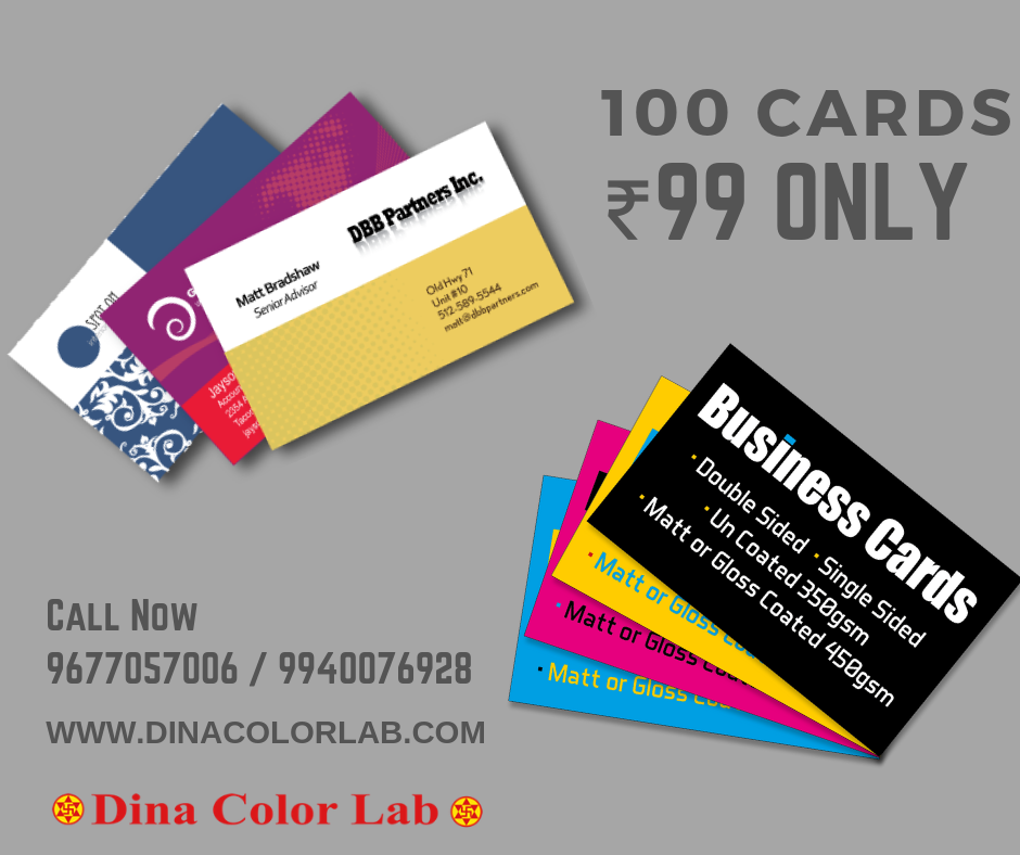 Online Business Cards Visiting Cards Business Cards Online Online Business Marketing