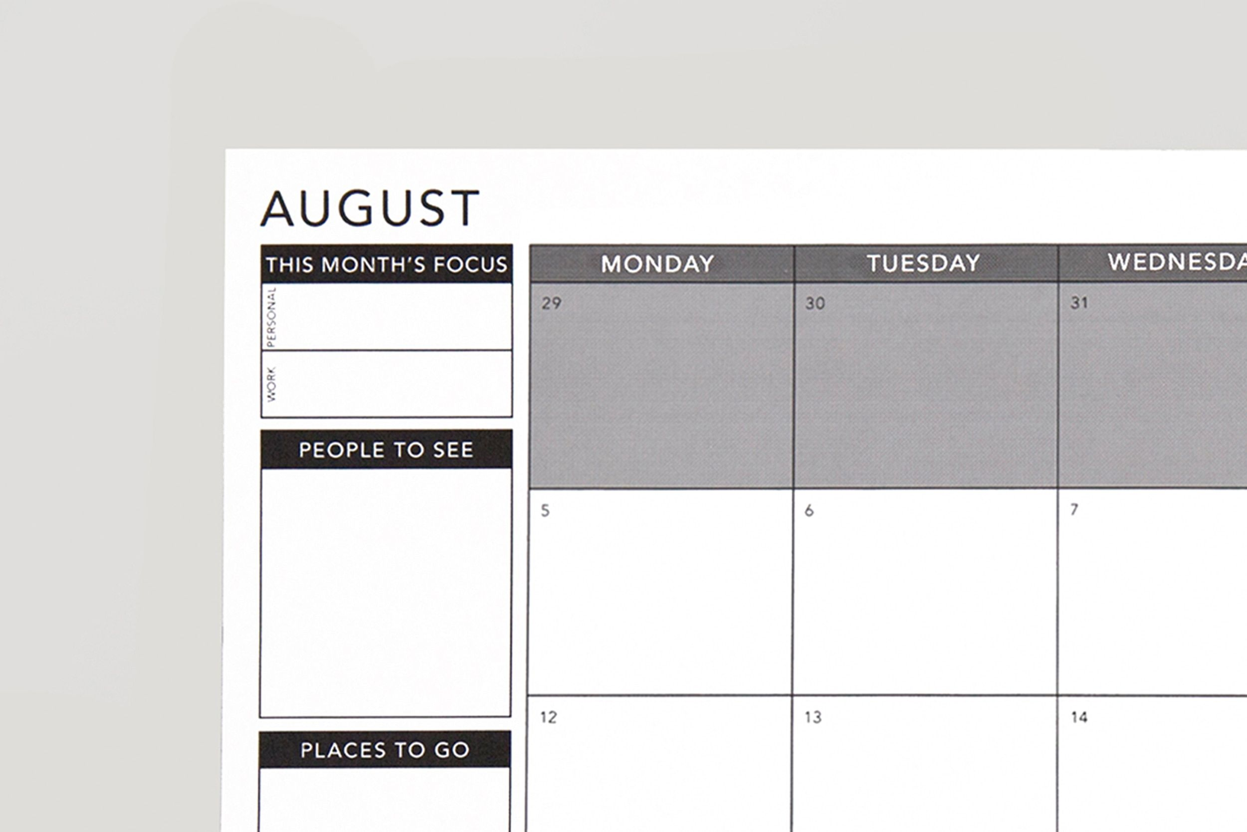 Pin On Organizing Ideas