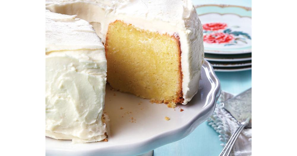 The Best Buttermilk Pound Cake Recipe Ever In 2020 Buttermilk Pound Cake Best Buttermilk Pound Cake Recipe Cake Recipe Using Buttermilk