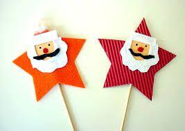 Képtalálat A Következőre Kinderbasteln Weihnachten