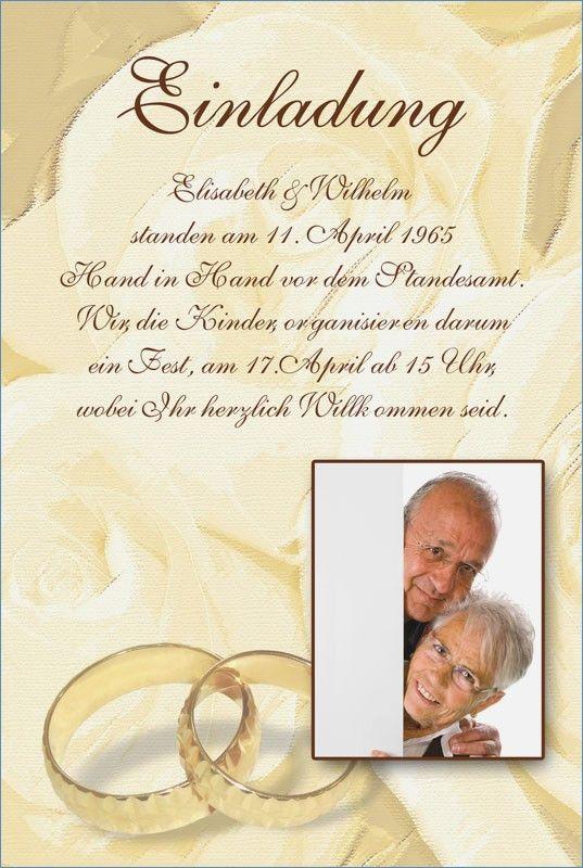 Einladungskarten Zur Goldenen Hochzeit Best Of Einladungskarten Gold Einladungskarten Goldene Hochzeit Einladung Goldene Hochzeit Spruche Zur Goldenen Hochzeit