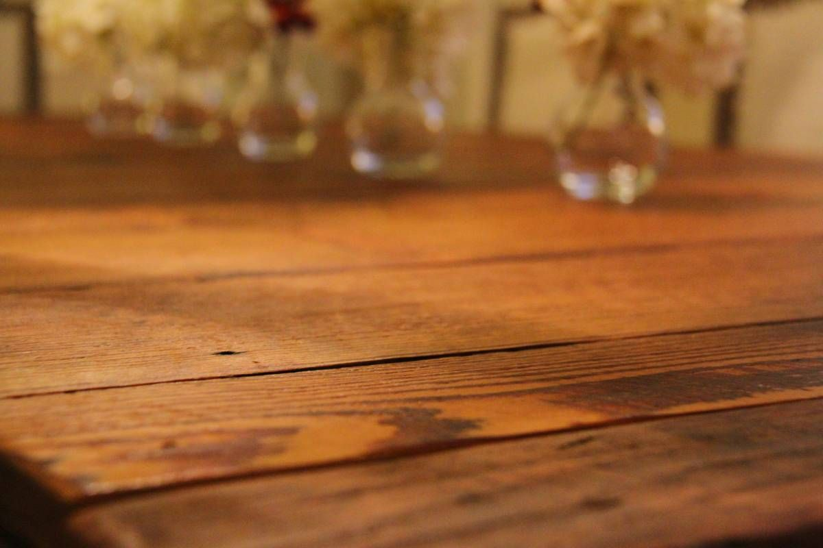 Pin By Christopher Lien On Editorial Hardwood Flooring