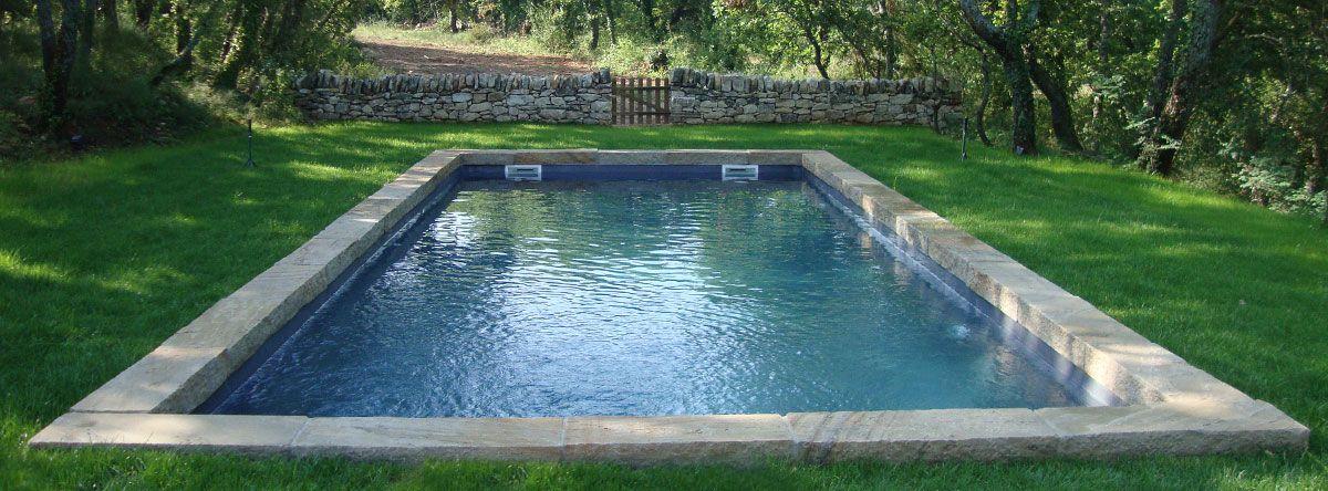 r sultat de recherche d 39 images pour margelles travertin piscine pinterest margelle. Black Bedroom Furniture Sets. Home Design Ideas