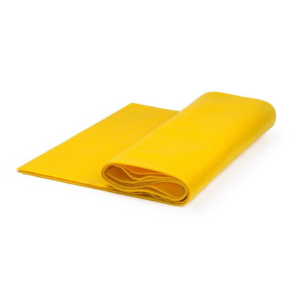 Flic Flac 72 Felt Fabric Felt Sheets Felt