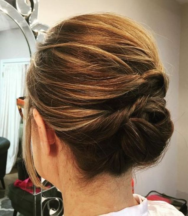 Quirky Wedding Hairstyle: 99 Unusual Short Wedding Hairstyles Ideas For Women