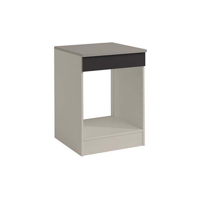 meuble de cuisine en bois meuble de cuisine en aluminium meuble de cuisine meuble de cuisine