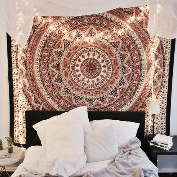 UOONYOU - Urban Outfitters Babe Cave Pinterest Chambres, Deco