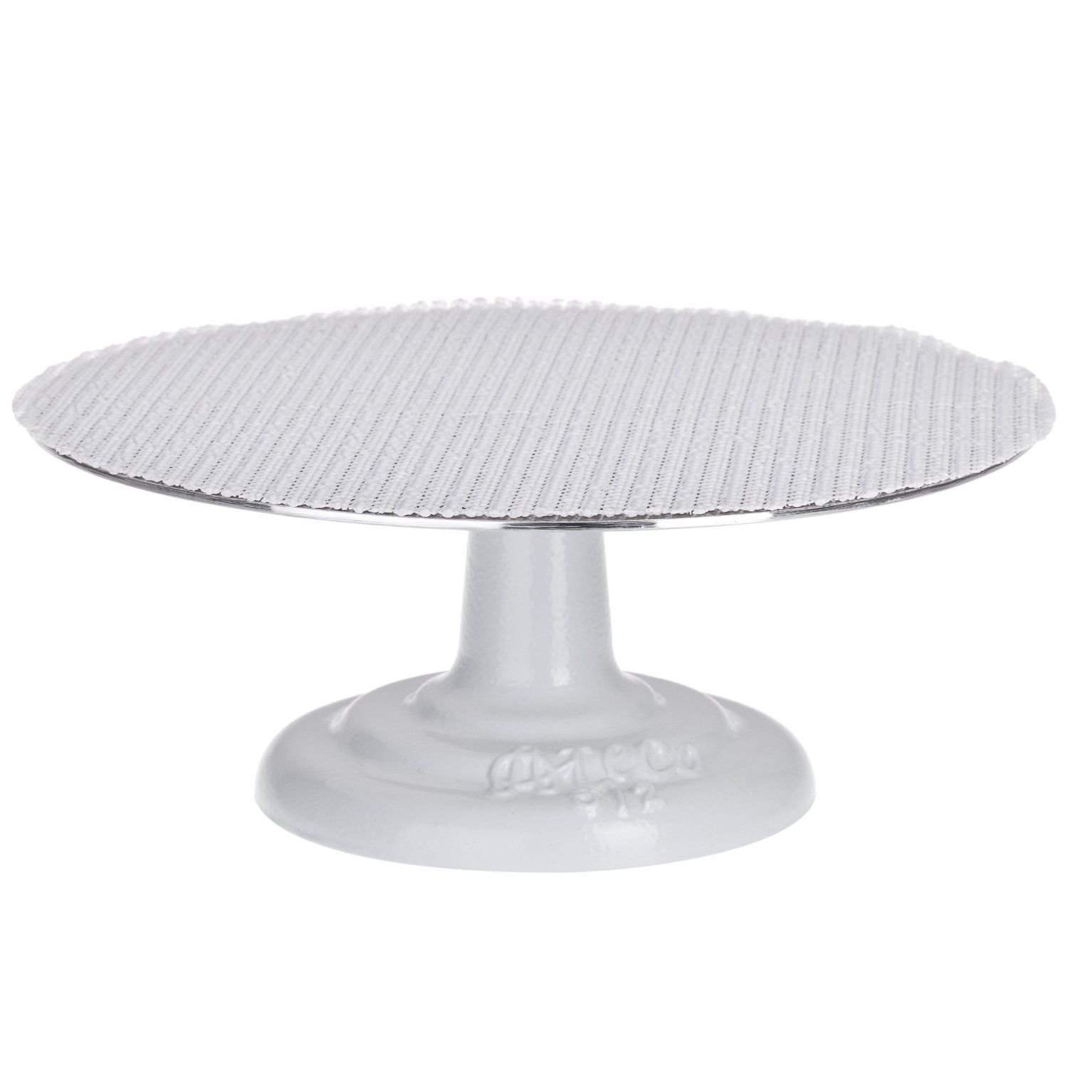 Uncategorized Best Cake Stands click on the link or image to see reviews of top 10 best cake stands