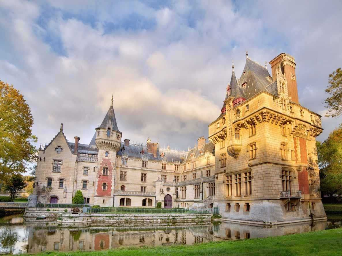 16th Century French Home - eac42d1b1a9648c0e5104d9034e219a6_Wonderful 16th Century French Home - eac42d1b1a9648c0e5104d9034e219a6  Picture_8510012.jpg