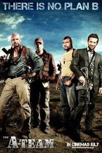 A Takimi The A Team Filmi Full Hd Izle Bedava Film Izle Divx Film Izle Vizyon Film Izle Film Izle Film Iyi Filmler Aksiyon Filmi