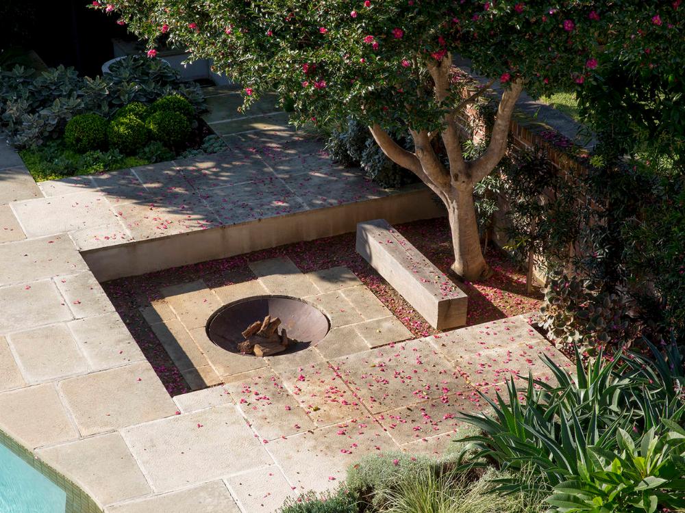 Photo of Our Gardens – Peter Fudge Gardens