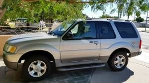 Phoenix Cars Trucks By Owner Craigslist Car Shopping