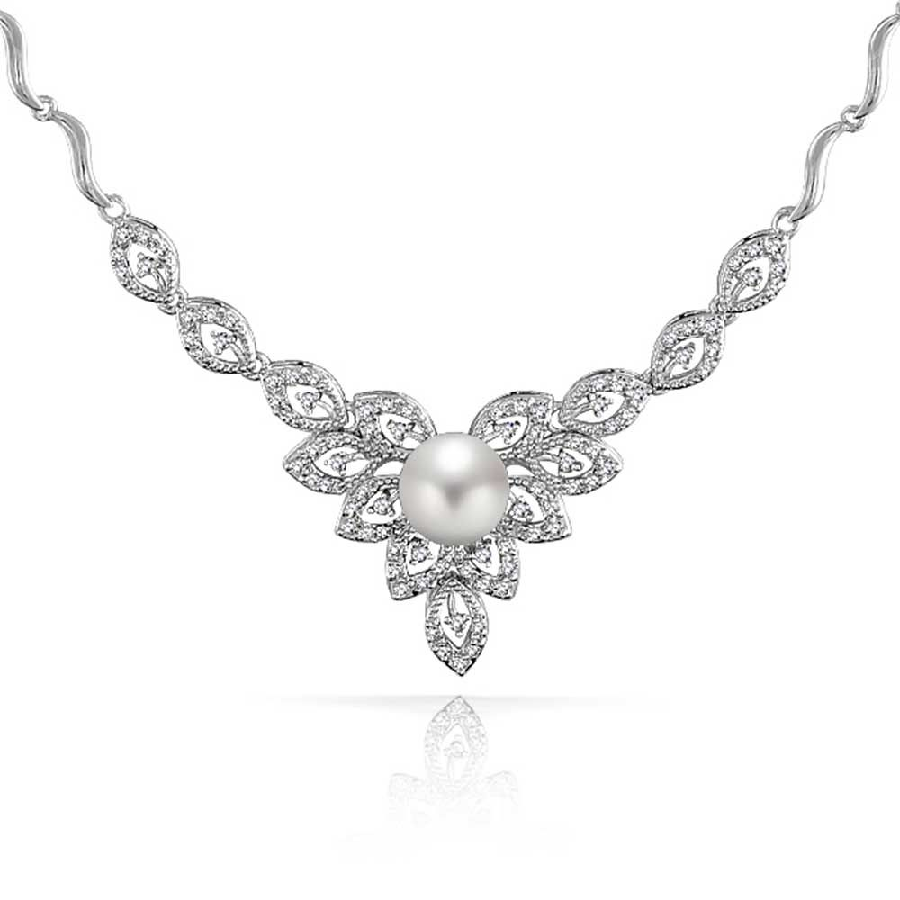 19++ Pearl wedding dress shop info