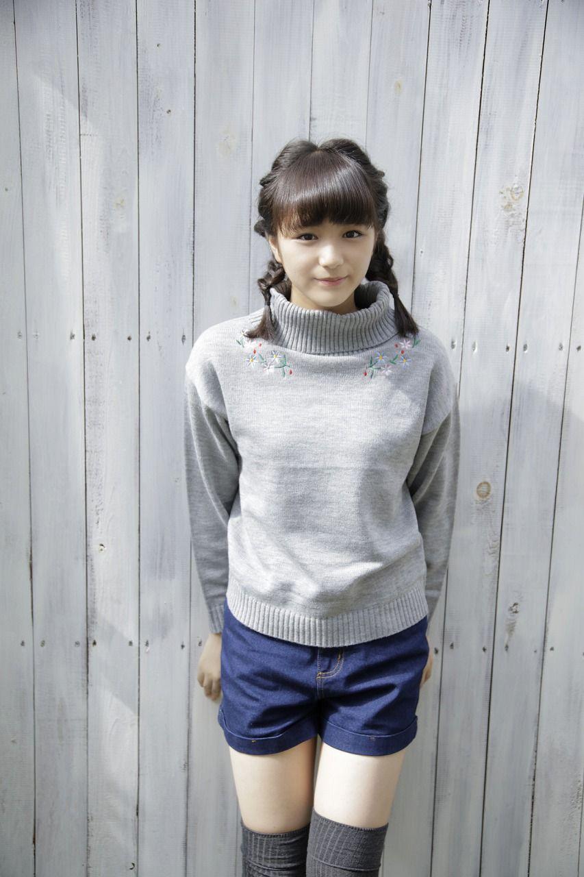 U18 zero 愛来② | HUSTLE PRESS ...
