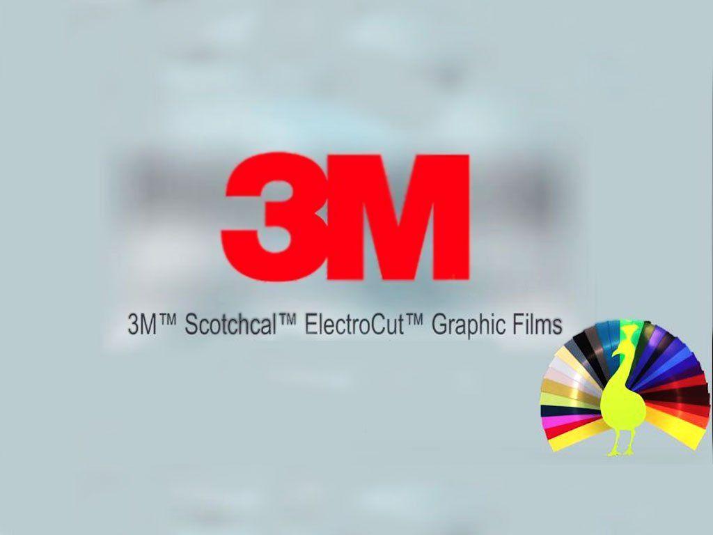 3m 7125 Apple Green 196 2ft X 10yd W Application Kit Scotchcal Graphic Vinyl Film Sheet Roll For Cricut Silho Silhouette Cameo Crafts Crafts Silhouette Cameo