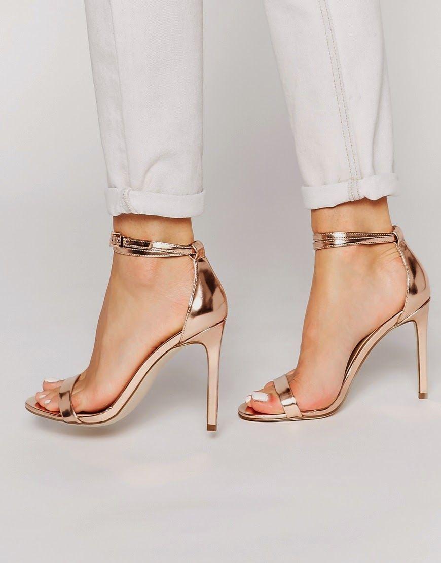 4d7f468d Donde Comprar zapatos de fiesta Online : Descuentos y Ofertas en Zapatos