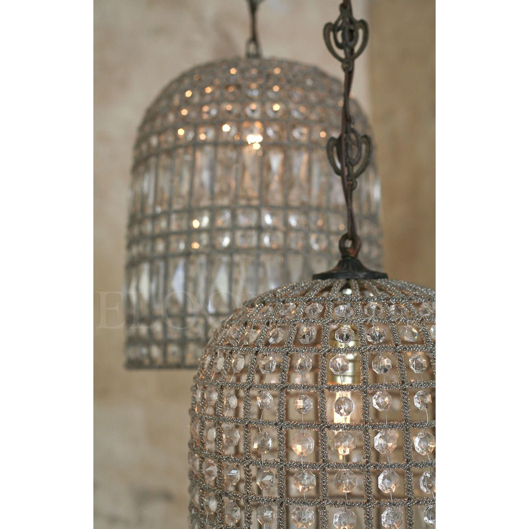 lampshade crystal greenwoods ideas lamp beforeafter home lamps makeover decor little diy shade collage