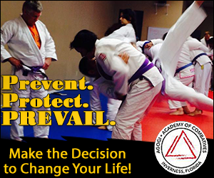 Pin By Agogi Academy Of Combatives On Agogi Academy Of Combatives Jiu Jitsu Trive Life Jiu Jitsu Academy