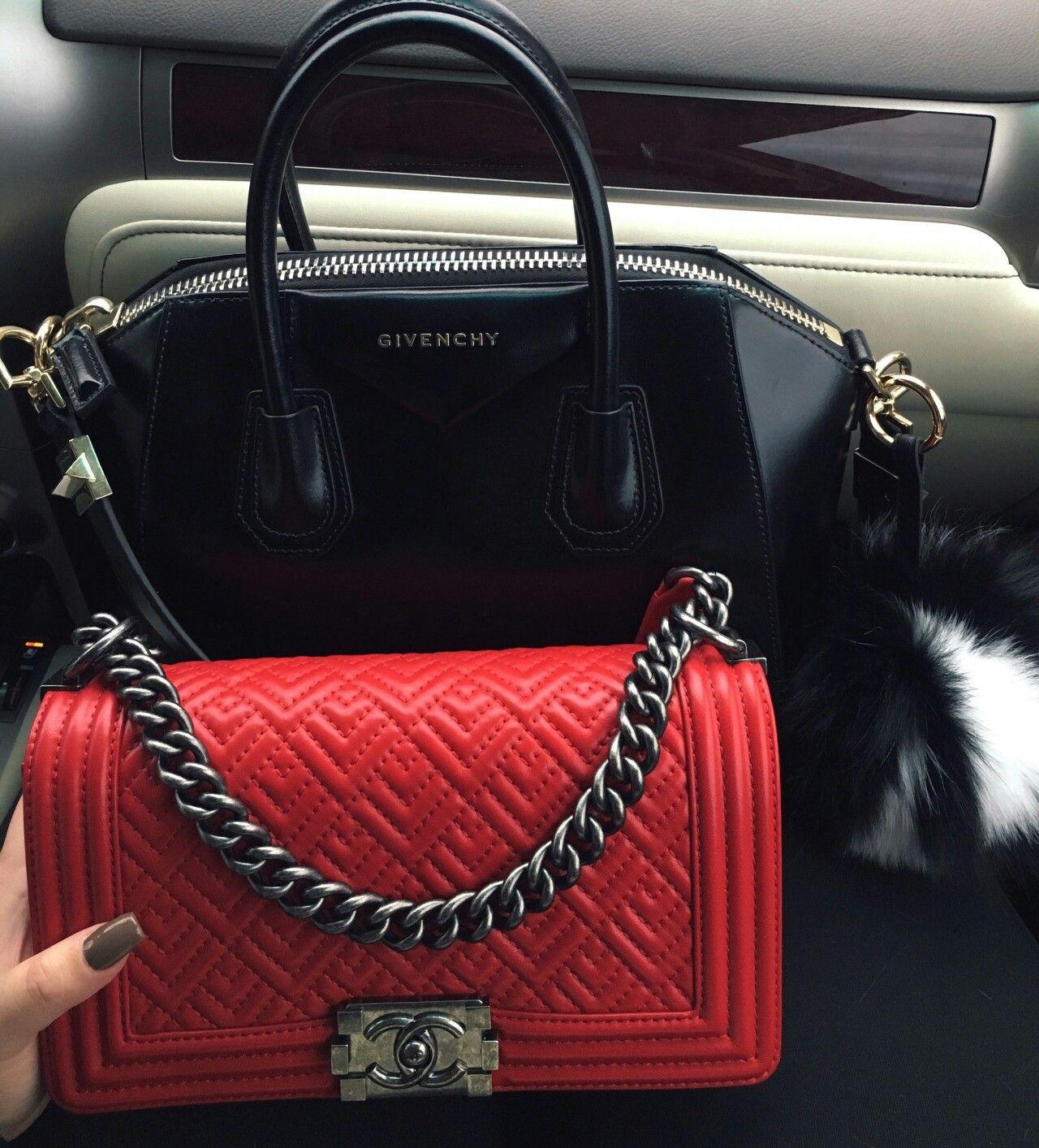 a98a416f7a38 hit the plug.  mariamjijawi · Leather Handbags On SaleChanel BagsChanel  HandbagsLouis Vuitton ...