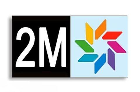 مشاهدة القناة المغربية الثانية 2m Maroc Tv Tv Online Free