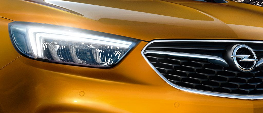 content/dam/Opel/Europe/master/hq/en/01_Vehicles/Upcoming_Models/Mokka X/Mobile/Opel_Upcoming_Models_MOKKA_X_LED_Mobile_1280x676_mok17_e01_001.jpg